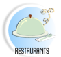 Roxy's Best Of… Plainfield, New Jersey - Restaurants