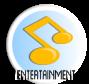 Roxy's Best Of… Plainfield, New Jersey - entertainment