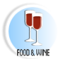 Roxy's Best Of… Plainfield, New Jersey - Food and Wine