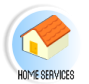 Roxy's Best Of… Plainfield, New Jersey - Home Services