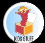 Roxy's Best Of… Plainfield, New Jersey - Kids Stuff