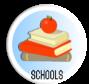 Roxy's Best Of… Plainfield, New Jersey - Schools